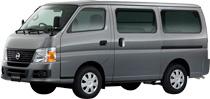 小型貨物車~4,000kg